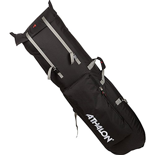athalon-backpack-snowboard-bag