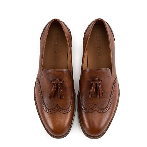 traspiranti alta qualit Oxford di Ruanyi Oxfords di pq5Xv