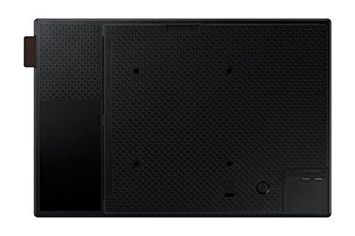 Samsung DB10E-POE by Samsung (Image #4)