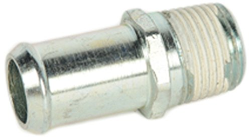 Gmc Safari Heater - ACDelco 15-75223 GM Original Equipment Heater Hose Fitting