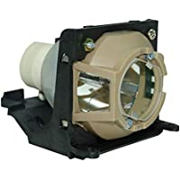 SpArc Bronze BenQ PB2220 Projector Replacement Lamp with Housing
