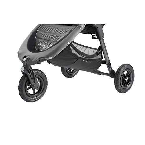 Buy lightweight umbrella stroller 2016