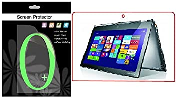 It3 Anti Glare (2X Pcs) Screen Protector for 14.0