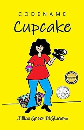 Codename Cupcake