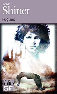 Fugues par Shiner