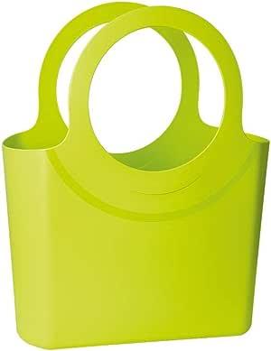 EPOCA Maxi BB Bag For Garden Lime