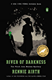 River of Darkness: The First John Madden Mystery (John Madden Mysteries Book 1)