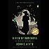 River of Darkness: The First John Madden Mystery (John Madden Mysteries Book 1)