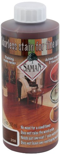 saman-tew-208-12-12-ounce-interior-water-based-stain-for-fine-wood-spice