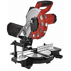 Sierra tronzadora sierra de mesa, sierra de inglete, sierra circular, sierra láser VDE CE KS0680