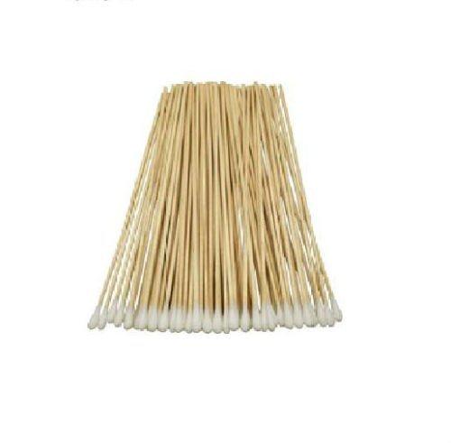 - Cotton Swabs Swab Applicator Q-tip 100 Pieces 6
