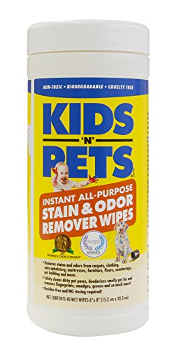 kids-n-pets-stain-and-odor-remover-40-count-stain-and-odor-remover-wipes