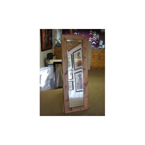 Victorian Mirror Amazon Co Uk