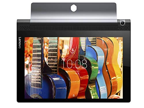Lenovo Yoga Tab3 8 Inch Android Tablet Certified Refurbished