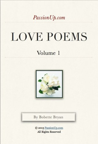 Amazon yes i love you passionup love poems vol 1 ebook yes i love you passionup love poems vol 1 by bryan m4hsunfo