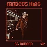 Music : El Dorado