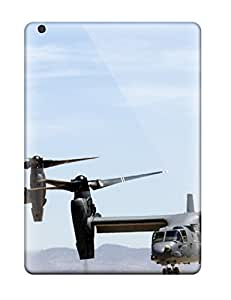 New Arrival Tiltrotor RDhXQSj23555mWuoz Case Cover/ Air Ipad Case