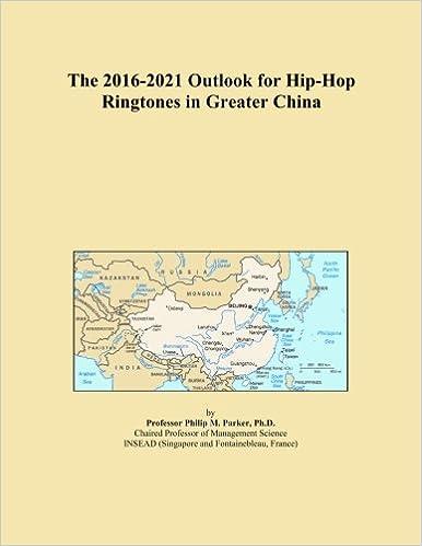 hip hop ringtones 2016