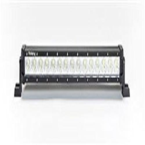 - Trail FX 1130151 LED Light