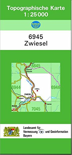 Price comparison product image TK25 6945 Zwiesel