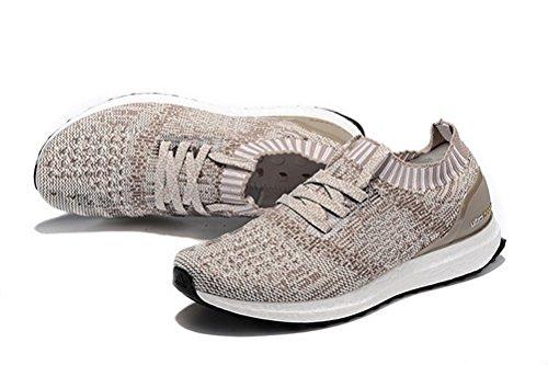 Adidas Ultra Boost Uncaged womens - NEW ! (USA 7.5) (UK 6) (EU 39) (24.5 cm)