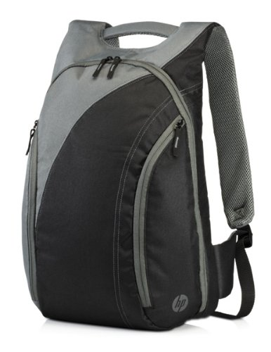 Amazon.com: HP Ultra Mobile Backpack: Computers & Accessories