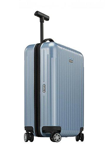 RIMOWA Salsa Air IATA Carry on Luggage 21