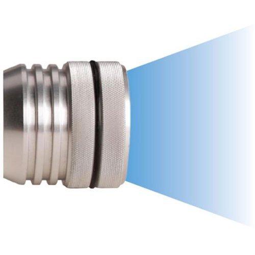 Underwater Kinetics Lamp Head, Aqualite Pro 100°, - Kinetics Underwater Lamp