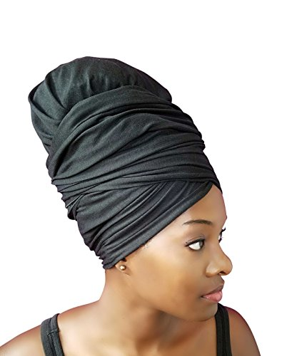Rayna-Josephine-Stretch-Head-Wrap-Long-Solid-Color-Turban-Hair-Scarf-Tie