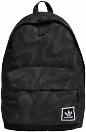 acfe1a502eab Shopping bago or adidas - Backpacks - Luggage   Travel Gear ...