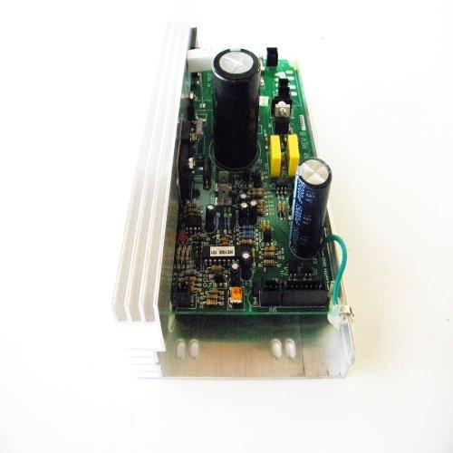 Treadmill Motor Controller Buy Online In Uae Misc