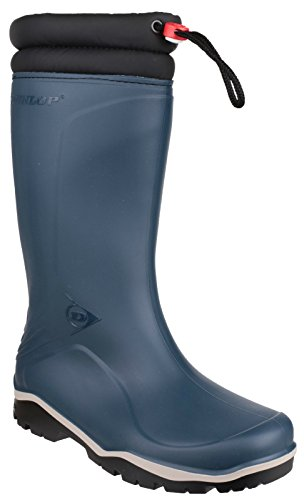 lined winter fleece blizzard fleece wellies blizzard zPxUwntq7