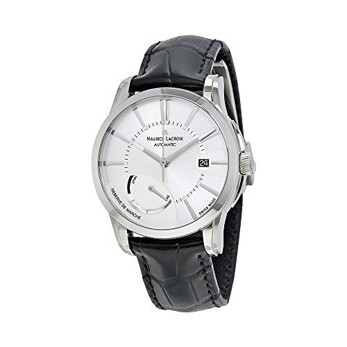 maurice-lacroix-mens-pt6168-ss001131-pontos-silver-power-reserve-indicator-dial-watch