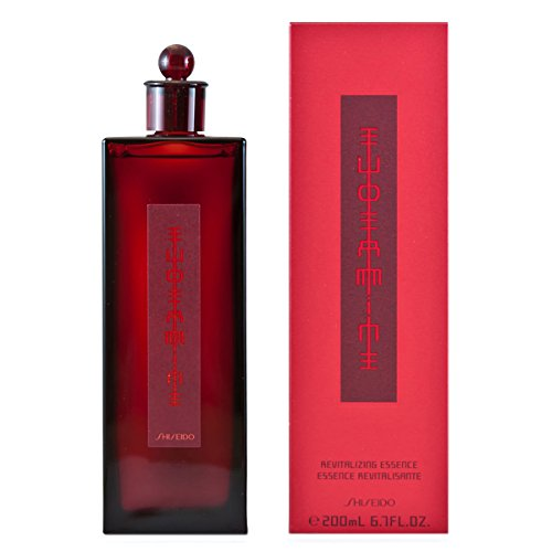shiseido-shiseido-eudermine-revitalizing-essence