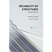 Reliability of Structures, Second Edition