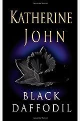 Black Daffodil (Trevor Joseph Detective Series) (Volume 4) Paperback