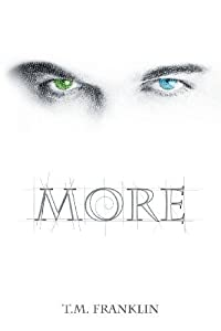 More by T. M. Franklin (2012-10-04)