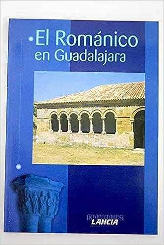 Descargar Para Utorrent Romanico En Guadalajara, El Donde Epub