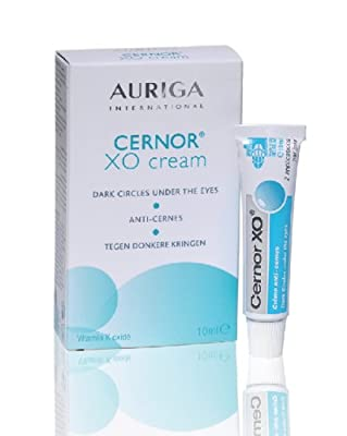 Vitamin K Concealer Eye Cream Cernor