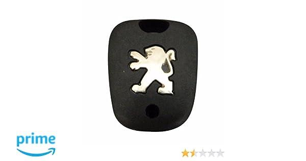 Amazon.com: Bross BDP515 Yale Type 2-Button Remote Key ...