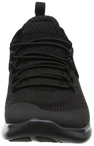 Black Black dark CMTR Women's Shoe Free RN NIKE Grey 2017 Running 0axzT8w
