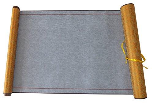 cloth drawing - 7