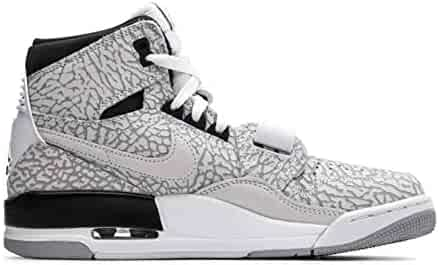 b1cb361d6782c Shopping Nike - M - Active Shorts - Active - Clothing - Men ...