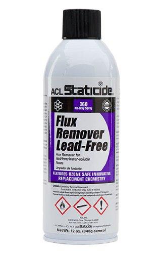 acl-staticide-8622-flux-remover-lead-free-aerosol-12-oz