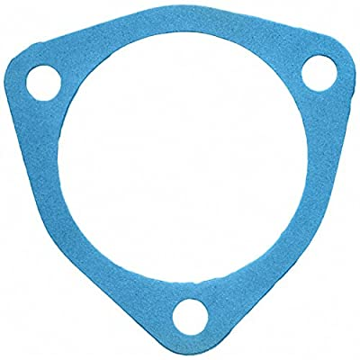 Fel-Pro 35369 Thermostat Gasket: Automotive