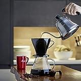 Melitta glass jug | Beverage Flask
