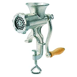 Westmark Meat Mincer, Produces Top Grade Ground Meat