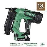 Hitachi NT1850DE extensión de la garantía