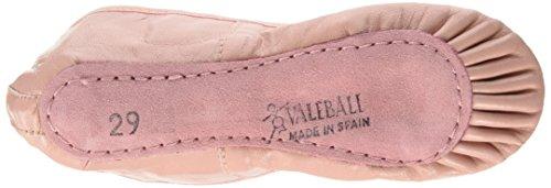 Valeball BALLET 102 Size 29 EUR Shoes Pink Girl 5gazx