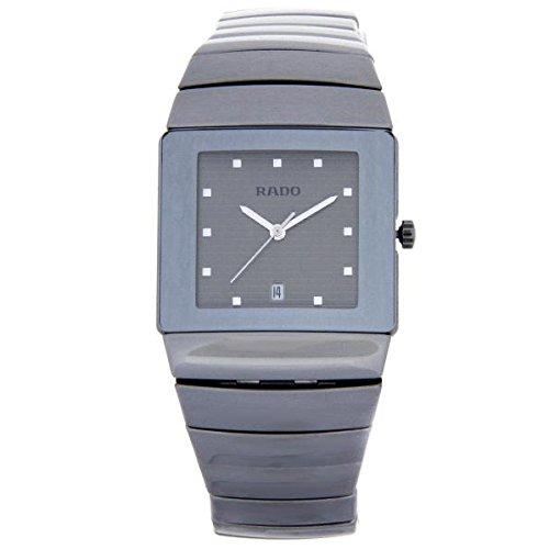 Rado Sintra r13332122 reloj para hombre reloj de pulsera (reloj de pulsera)